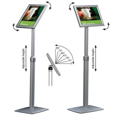 """Slika za M&T Displays menu stalak """"Flex"""""""
