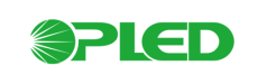 Slika za proizvođača Opled Technology