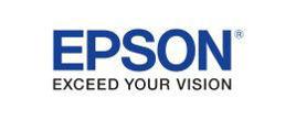 Slika za proizvođača Epson