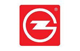 Slika za proizvođača Gonzheng