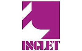 Slika za proizvođača Inglet