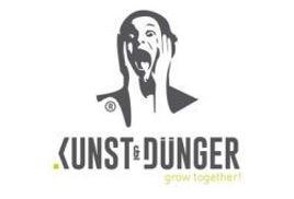 Slika za proizvođača Kunstdünger