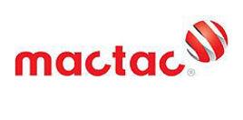 Slika za proizvođača Mactac