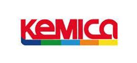 Slika za proizvođača Kemica