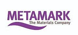 Slika za proizvođača Metamark