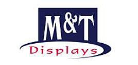 Slika za proizvođača MT Displays