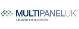 Slika za proizvođača Multipanel UK
