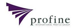 Slika za proizvođača Profine