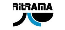 Slika za proizvođača Ritrama