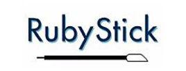 Slika za proizvođača Rubystick