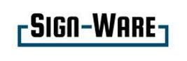 Slika za proizvođača Sign-Ware