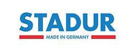 Slika za proizvođača Stadur