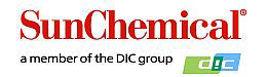 Slika za proizvođača Sun Chemical