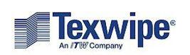 Slika za proizvođača Texwipe