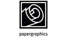 Slika za proizvođača Papergraphics