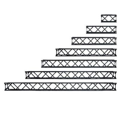 Slika za M&T Displays Crown Truss sustav - modul