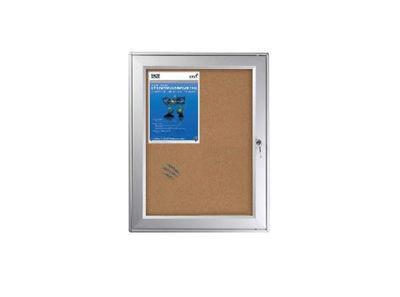 Slika za M&T Displays Noticeboard - pluta