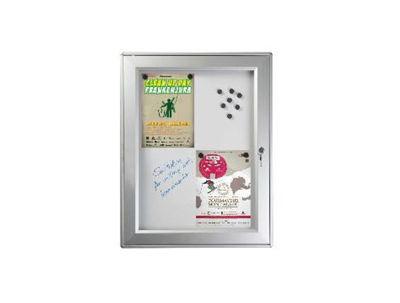 Slika za M&T Displays Noticeboard - magnet