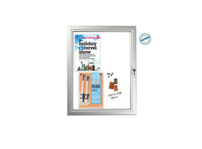 Slika za M&T Displays Showboard - magnet
