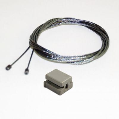 Slika za M&T Displays žica za klip-klap okvire