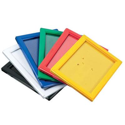 Slika za Opti Frame klik-klak okviri u boji