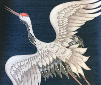 Slika za Papergraphics Digimura-2.1