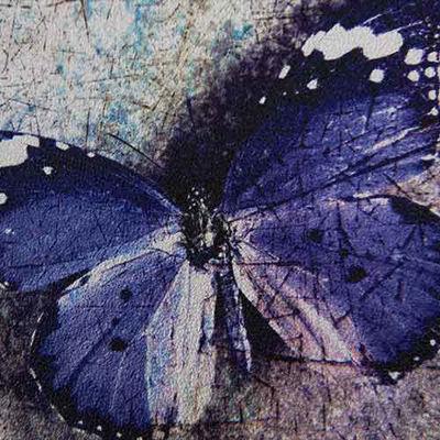 Slika za Papergraphics Muramour