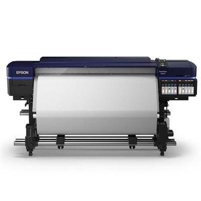 Slika za Epson SureColor SC-S80610