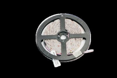 Slika za OPLED 2835 S LED traka IP65