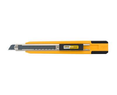 Slika za OLFA nož PA-2