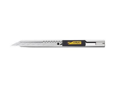 Slika za OLFA nož SAC 1