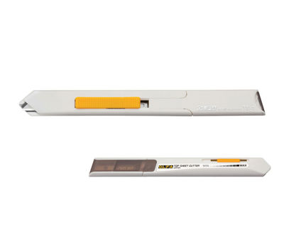 Slika za OLFA nož TS-1