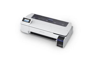 Slika za Epson SureColor SC-F500