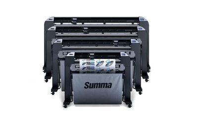 Slika za Summa S2 D160