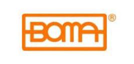 Slika za proizvođača BO.MA