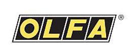 Slika za proizvođača OLFA