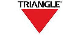 Slika za proizvođača Triangle