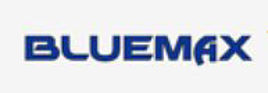 Slika za proizvođača Bluemax