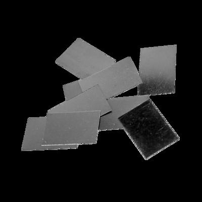 Slika za M&T Displays opruge za klik-klak okvire