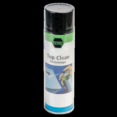 Slika za Arecal Top Clean