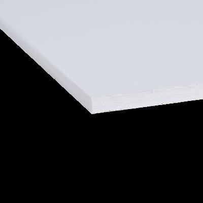 Slika za SIGNax Foam PVC ploče