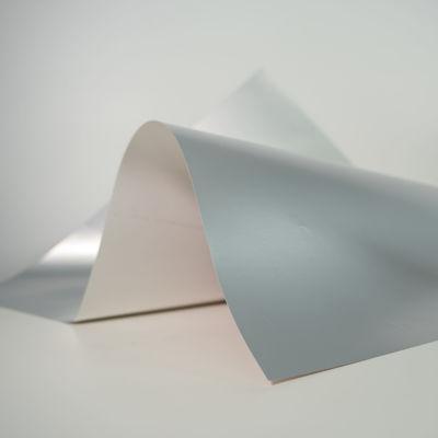 Slika za Mactac MACscreen Solid Foil TC