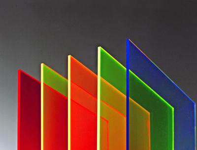 Slika za CRYLUX® ploče od pleksi stakla
