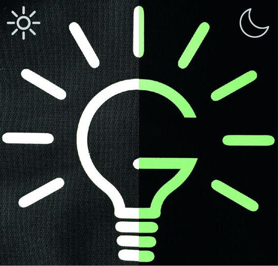 Slika za Stahls' CAD-CUT® Glow in the Dark