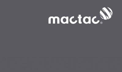 Slika za Mactac MACal 8100 Colours P