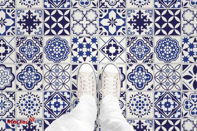 Slika za Mactac FloorGrip