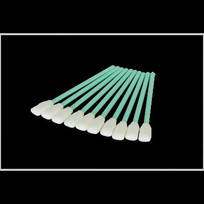 Slika za Texwipe štapići za čišćenje TX712A