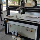 Slika za PROMAC CNC 1,5 X 2,0 m