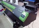Slika za VersaUV LEJ-640 Hybrid UV