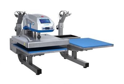Slika za Stahls' Hotronix® Dual AirFusion IQ®
